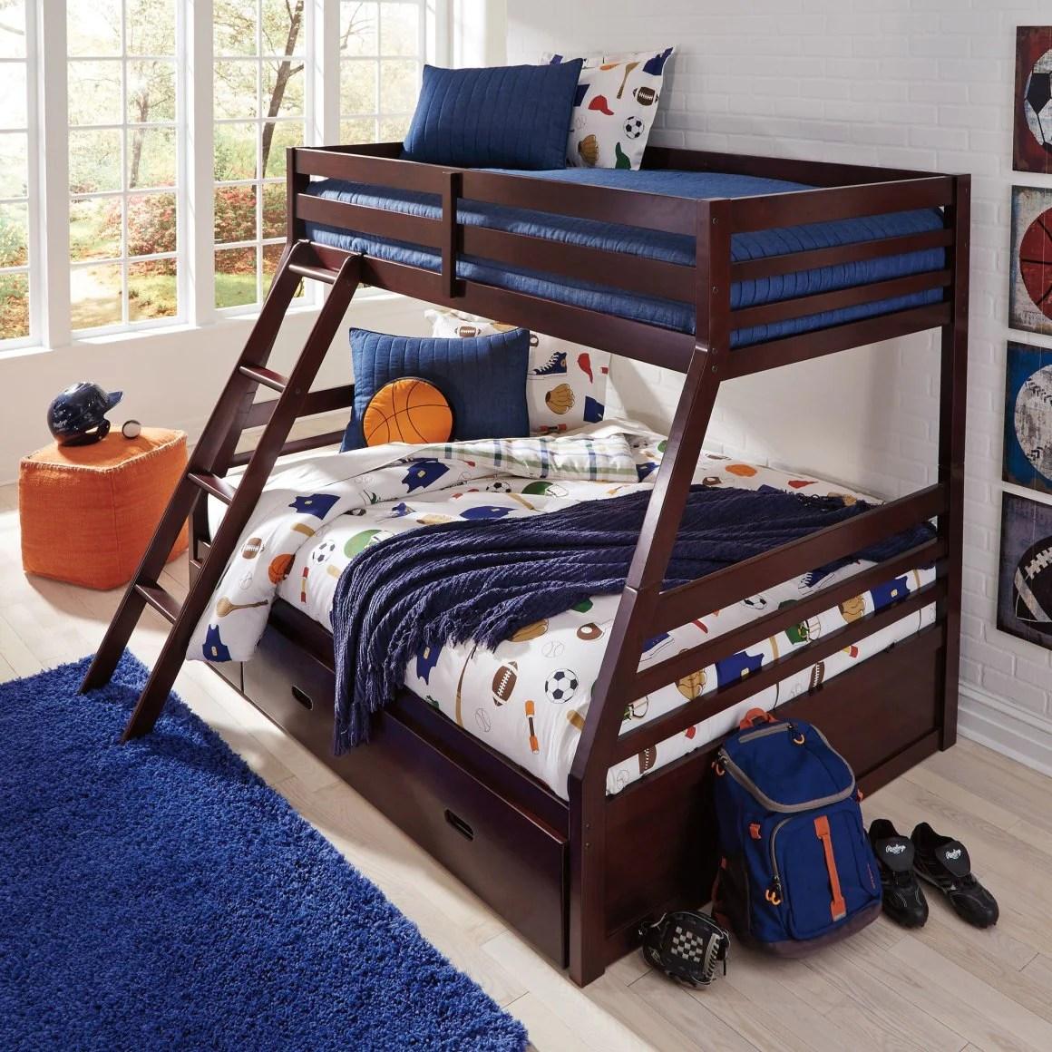 idei amenajare dormitor mic copil