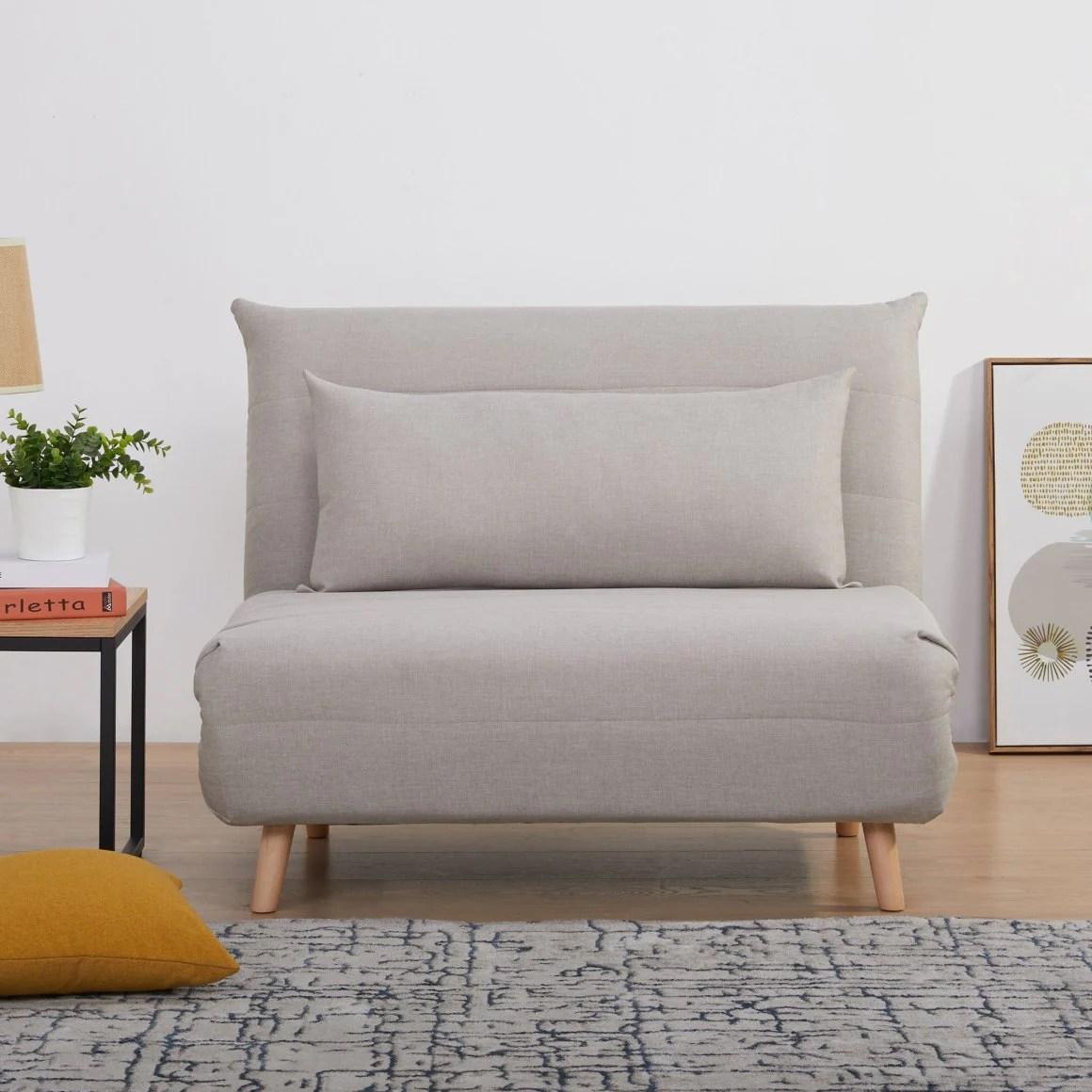 mobilier apartament mic