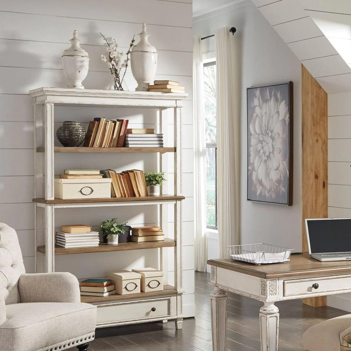 idei design birou