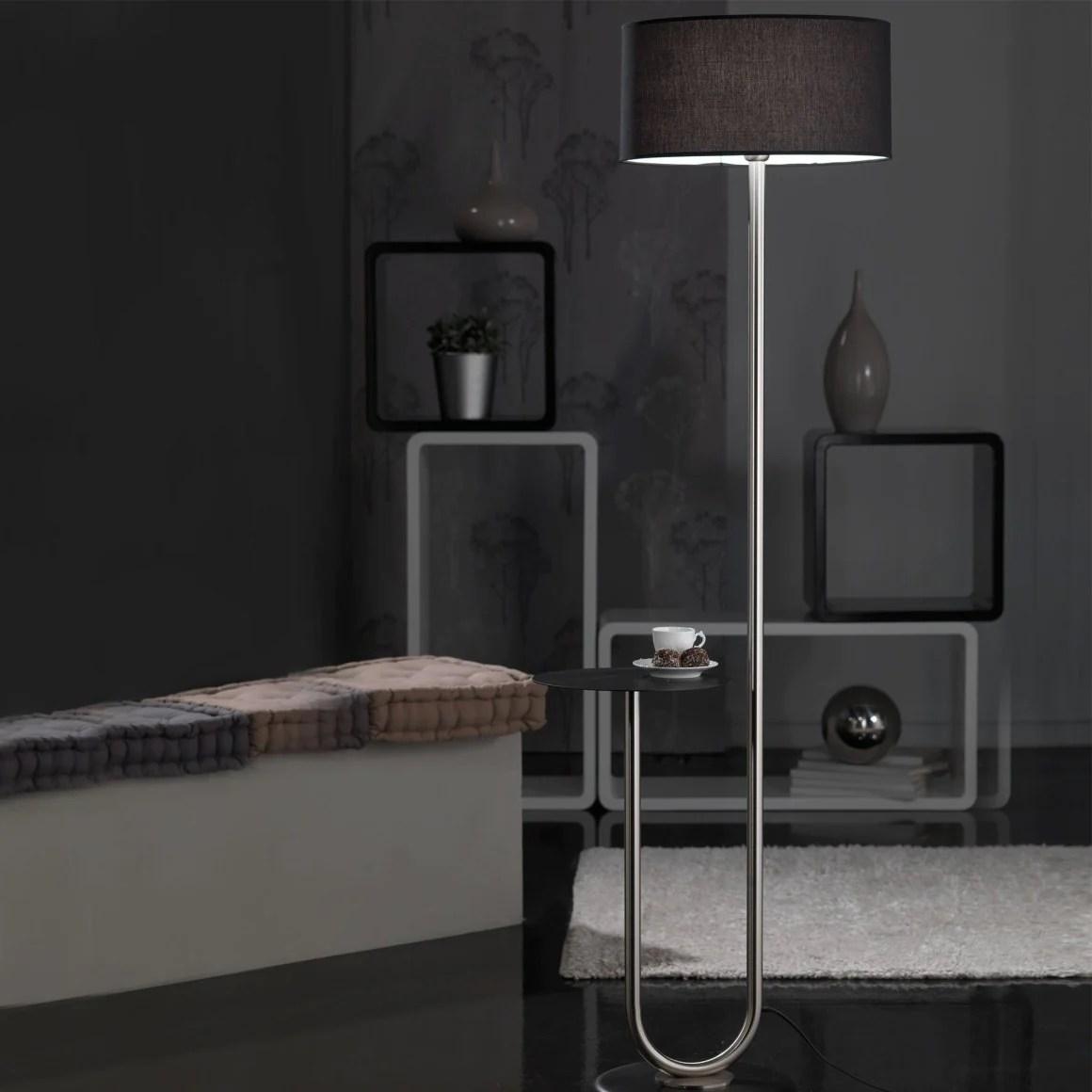 iluminare living modern