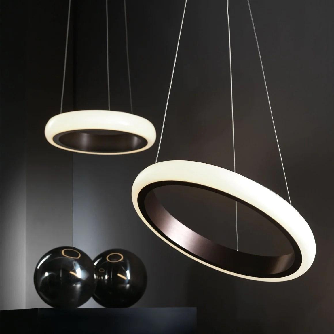 iluminat living modern