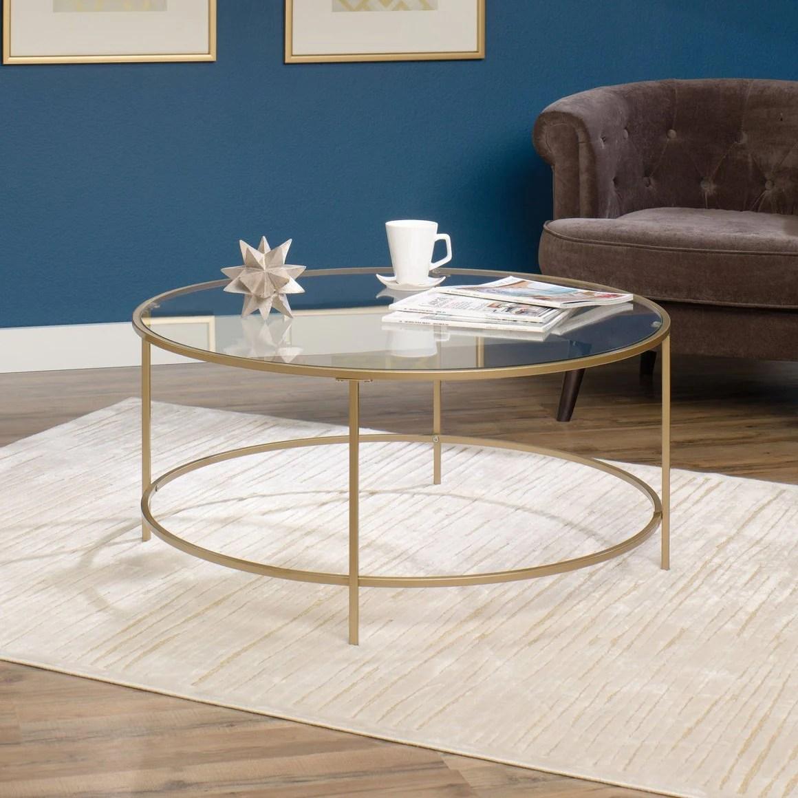 modele mobilier pt apartament mic cu 2 camere