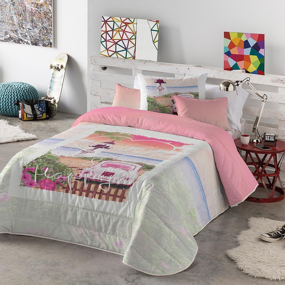 amenajare dormitor adolescent