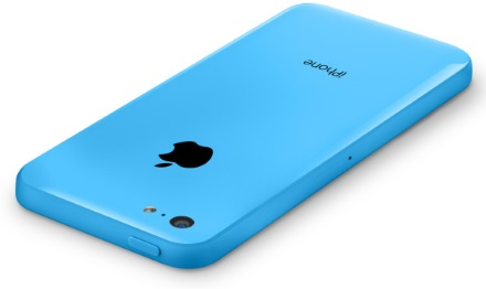which colour phone mobiles
