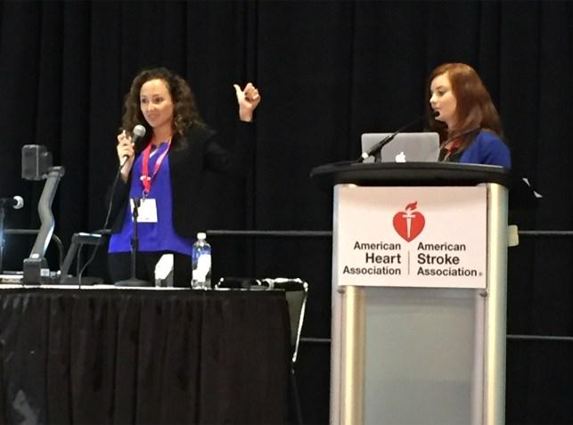 MOCAheart-MOCACARE-American-Heart-Association