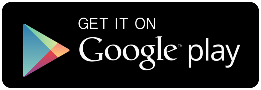 MOCAheart-Google-Play-Button