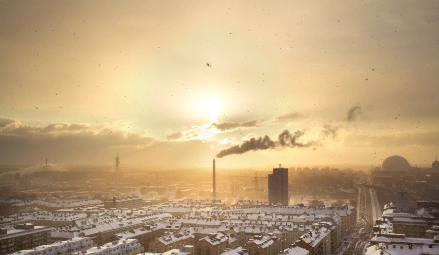 MOCACARE-Health-Myths-Busted-Pollution