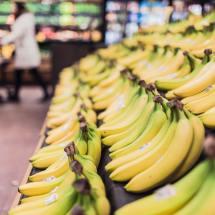 high potassium foods, potassium foods, high potassium foods for hypertension, high potassium foods for high blood pressure. high potassium diet
