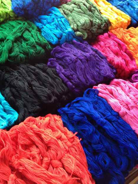 Linzee_Kull_McCray_Ocotllon_Market_Embroidery_floss