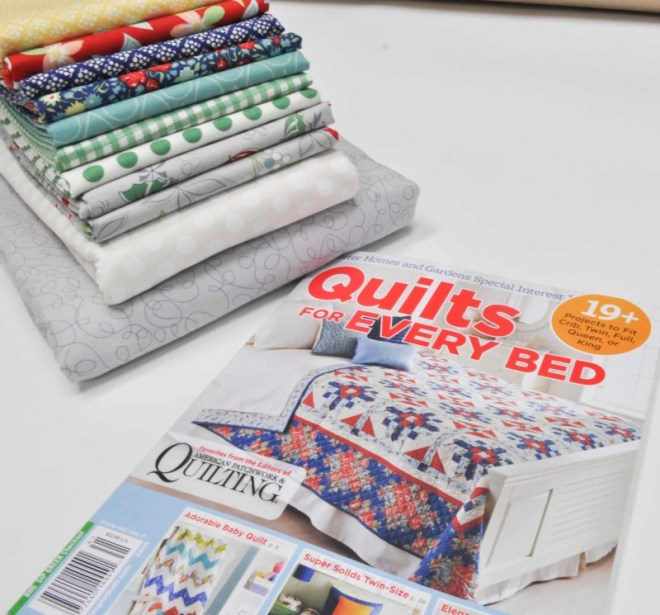 Quilts for every bed-modaGiveaway_1