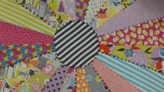 Jen_Kingwell_Gardenvale_hand_stitching