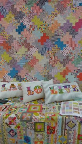 Jen_Kingwell_pillows_quilts