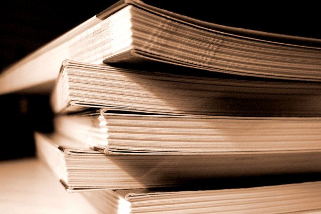 BooksBlog