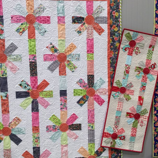 Anka's-Quilts