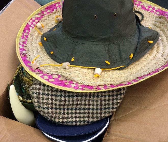 Cutting-Table-Hats-3