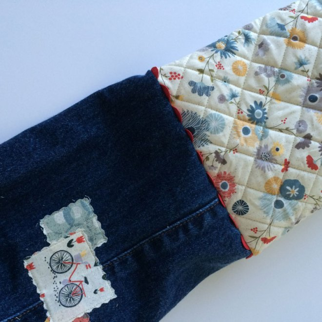 Cutting-Table---Jeans-Bag-17