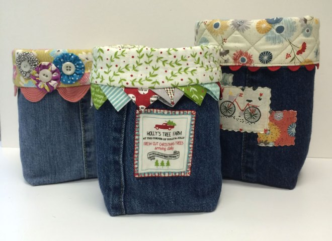 Cutting-Table---Jeans-Bag-21
