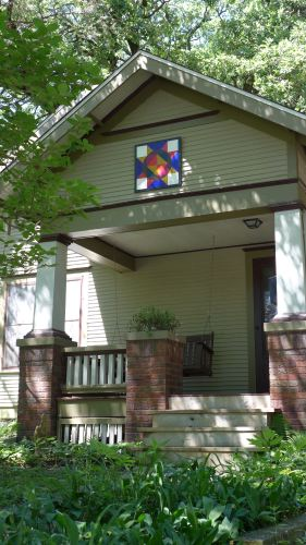 Russell's_house_2