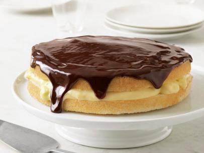 Cutting-Table-Boston-Creme-Pie