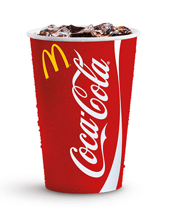 Cutting-Table-McDonald's-Coke