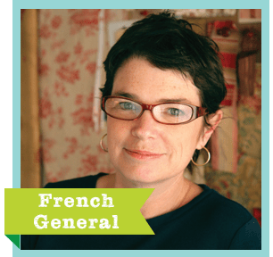 dp_french-general