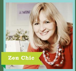 dp_zen-chic