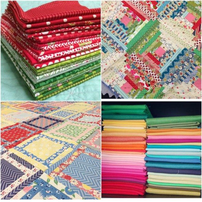 Vintage-Modern-Quilts