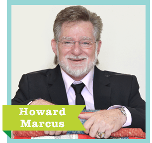 dp_howard-marcus