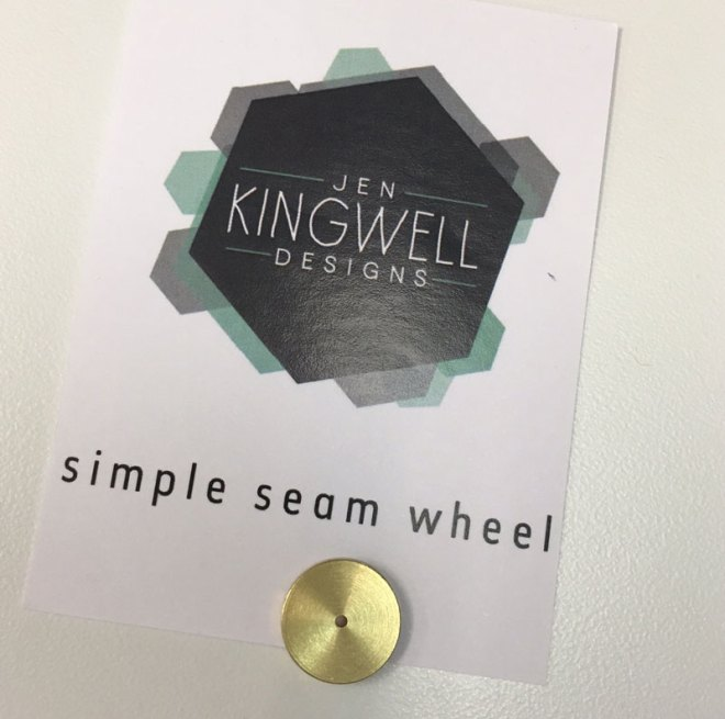CT-Jen-Simple-Seam-Wheel