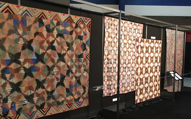 CT-Exhibit-More-Quilts-4