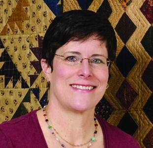 Lynne Hagmeier