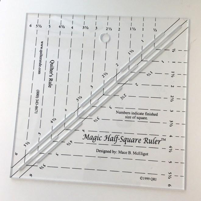 CT-Magic-Square-Ruler