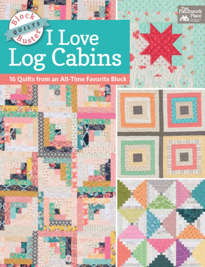 CT-I-Love-Log-Cabins-Cover