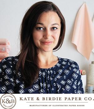 designer_kate-birdie