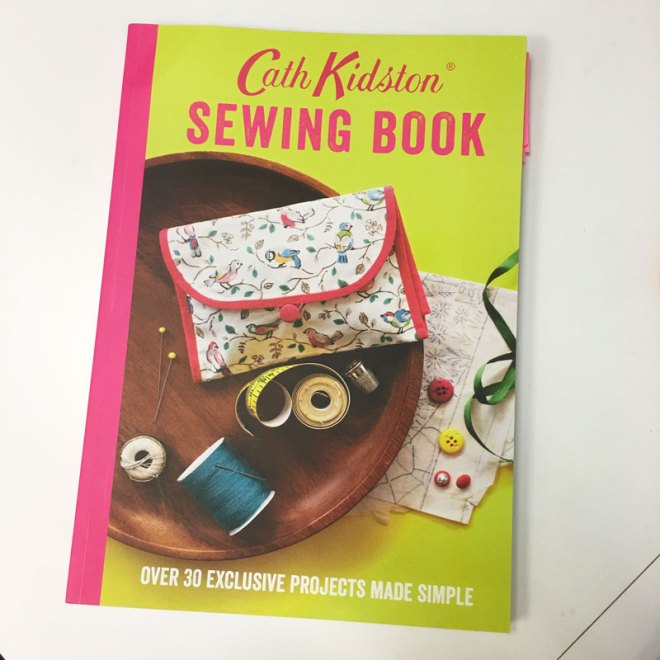 CT-Cath-Kidston-Book