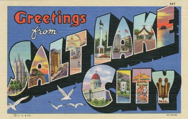CT-SLC-Postcard