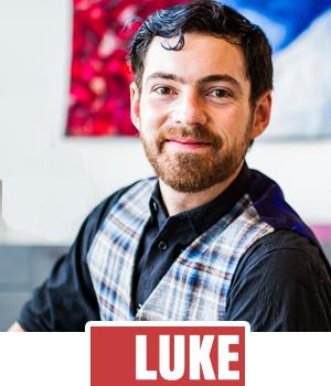 designer_luke