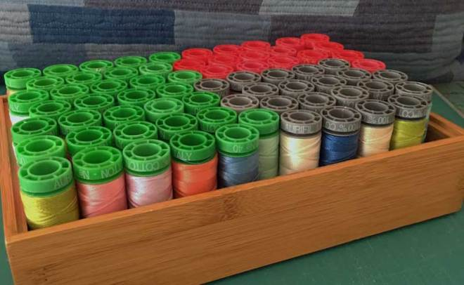 CT-Aurifil-Collection