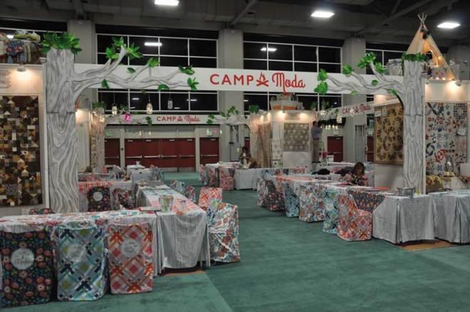 CT-Camp-Moda-3