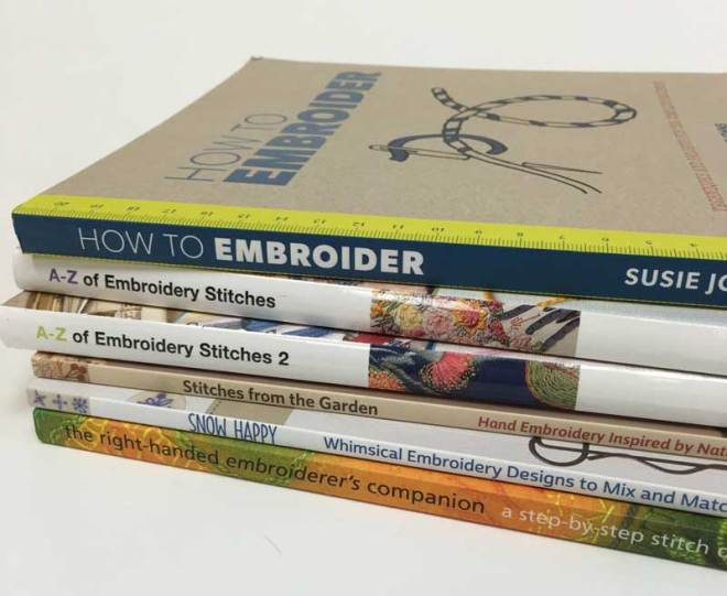 CT-Embroidery-Books-Plus