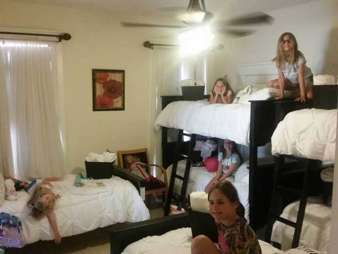 CT-Girls-Slumber-Party