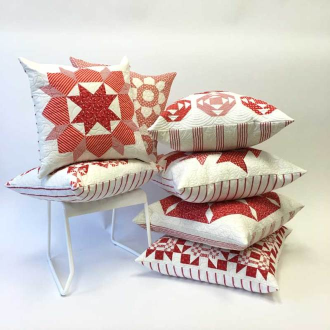 CT-Pile-of-Red-&-White-Pillows