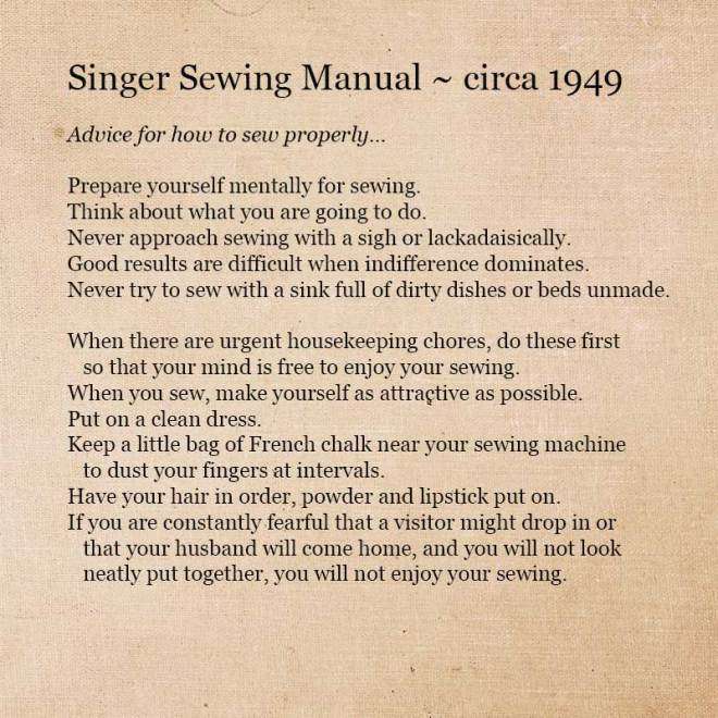 CT-Singer-Sewing-Advice-2