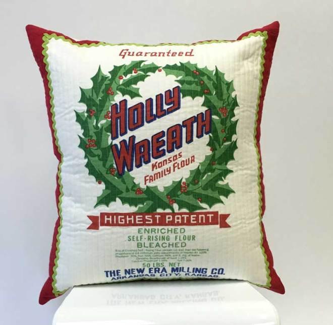 CT-Tea-Towel-FeedSack-Pillow