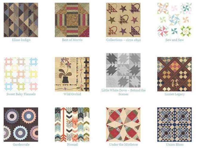 CT-Free-Patterns-2