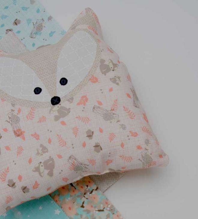 ct-lullaby-fox-softie