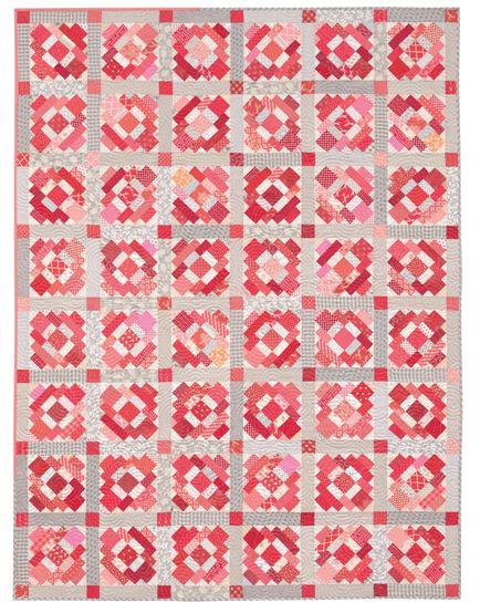 ct-lissas-quilt-my-favorite-color