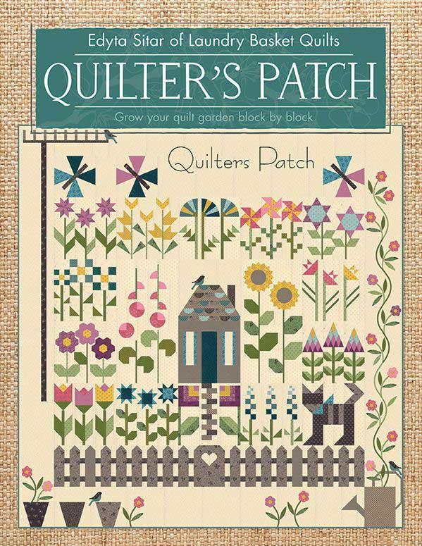 ct-quilters-garden