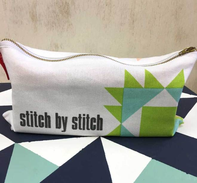 ct-stitch-by-stitch-bag