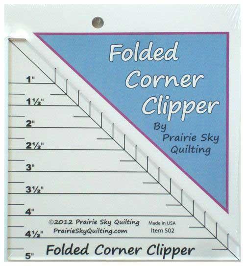 ct-folded-corner-clipper